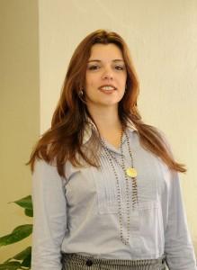 Andreia Rabetim