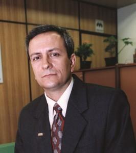 CEMIG-Luiz Augusto