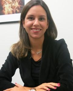IzabelaMello