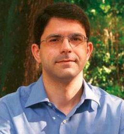 Luiz Andre Soares COCA-COLA