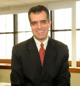 Paulo Henrique Soares (3)