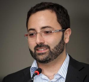 Rafael Tello 2
