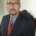 Raimundo Soares
