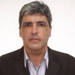 Ronaldo Jose Ferreira