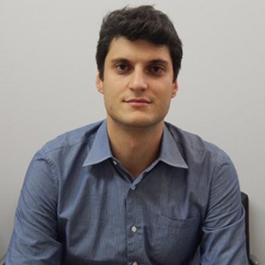ADRIANO TONACO