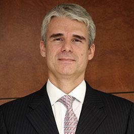 BERNARDO GRADIN