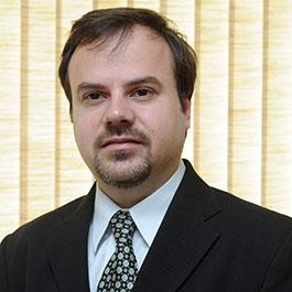 CARLOS ALEXANDRE PRÍNCIPE PIRES