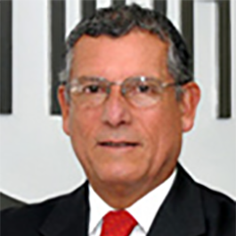 ft-r-roberto-fagundes